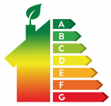 1 Energy Logo