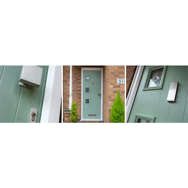 Comp Door2
