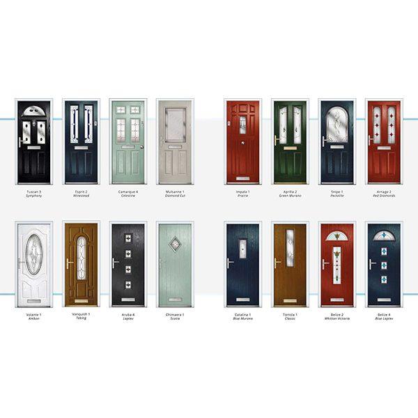 Comp Door4
