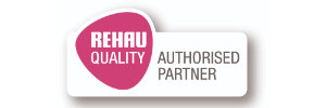 Rehau Quality Authorised Partner