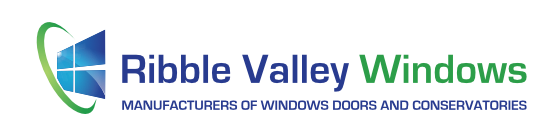 Ribble Valley Windows